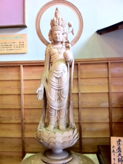shishou-sakuhin.JPG